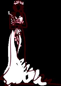 bride-v2.2