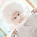 photo_091